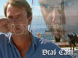 Sam Neill: Dead Calm
